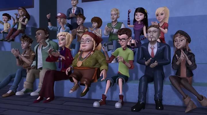 SSoaTW-03-109-audience