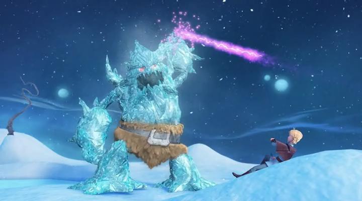 SSoaTW-03-120-ice-giant-hit