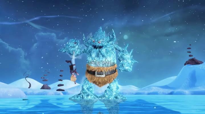 SSoaTW-03-160-ice-giant-Ambrose