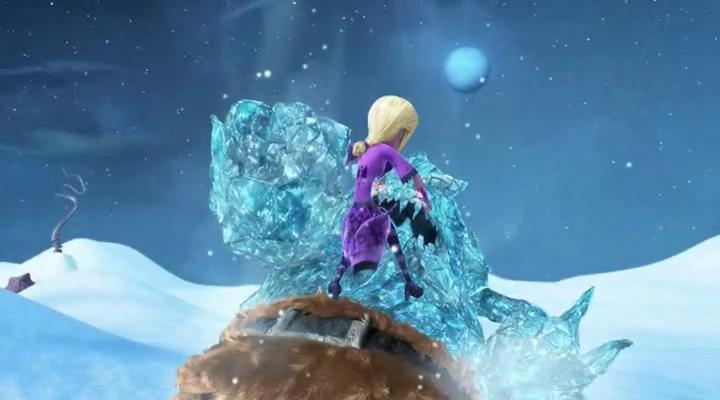SSoaTW-03-174-Sabrina-ice-giant
