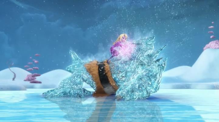 SSoaTW-03-176-Sabrina-ice-giant