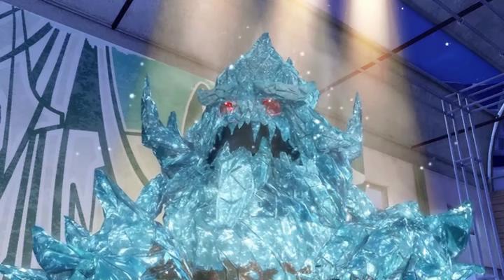 SSoaTW-03-185-ice-giant-hurt