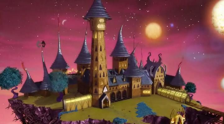 SSoaTW-03-194-Witch-School