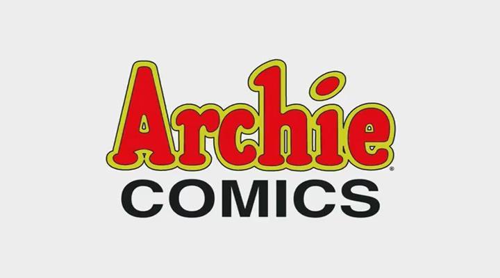 SSoaTW-03-201-Archie-Comics