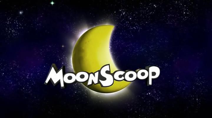 SSoaTW-03-202-MoonScoop