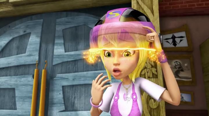 SSoaTW-03-52-Sabrina-helmet