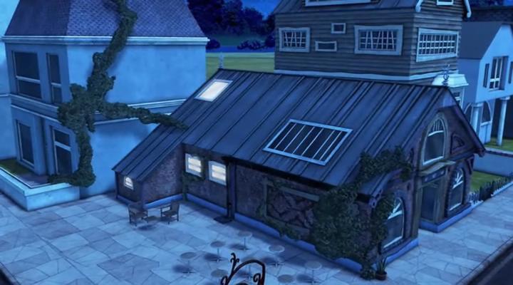 SSoaTW-03-83-house