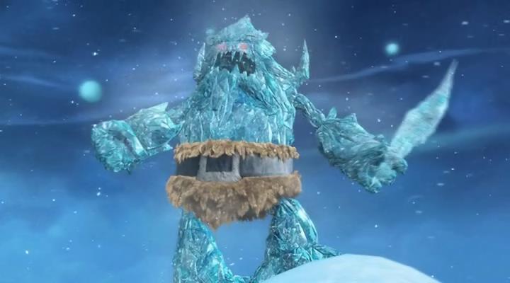 SSoaTW-03-99-ice-giant