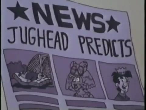TNA-08-Jughead-Predicts-36-newspaper