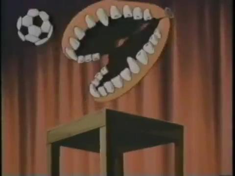 TNA-08-Jughead-Predicts-60-soccer-ball-teeth