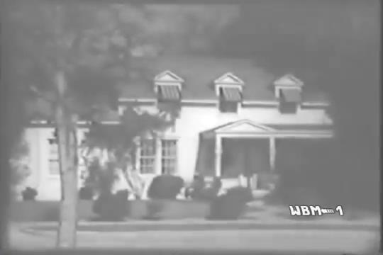 Archie-Pilot-1964-01-Andrews-house