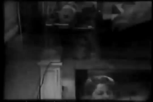 Archie-Pilot-1964-08-transition