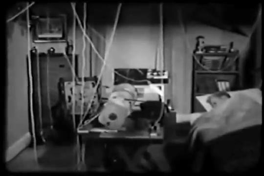 Archie-Pilot-1964-09-machine