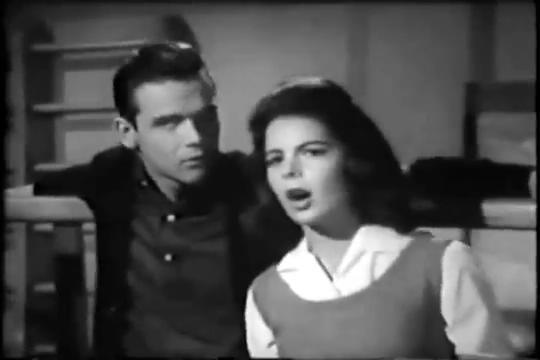 Archie-Pilot-1964-103-Reggie-Veronica
