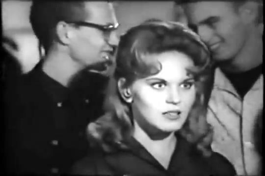Archie-Pilot-1964-105-Buffie-upset