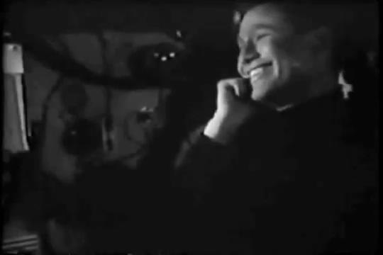 Archie-Pilot-1964-106-Jughead-pleased