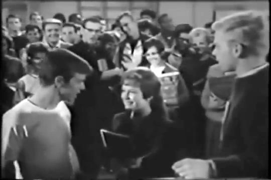 Archie-Pilot-1964-107-Bernard-Luna