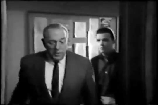 Archie-Pilot-1964-110-Weatherbee-Reggie