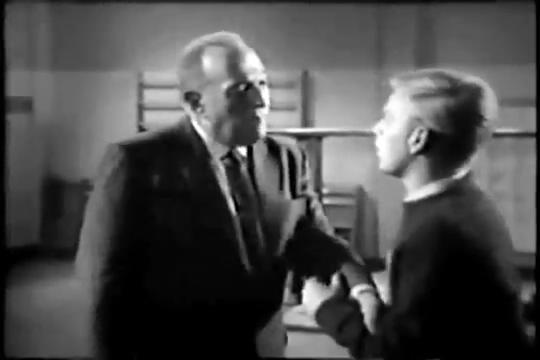 Archie-Pilot-1964-111-Weatherbee-Archie