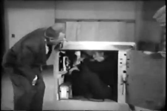 Archie-Pilot-1964-112-Weatherbee-Jughead