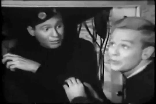 Archie-Pilot-1964-113-Jughead-Archie