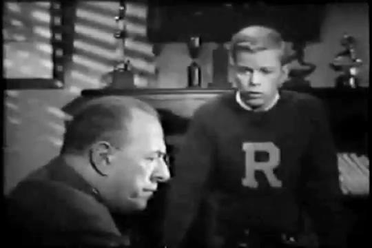 Archie-Pilot-1964-116-Weatherbee-Archie