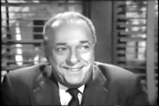 Archie-Pilot-1964-121-Weatherbee-smiles