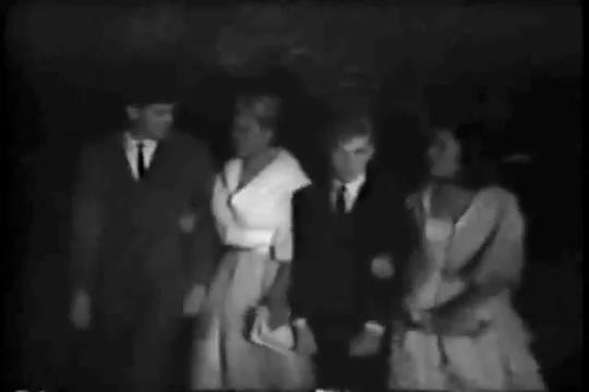Archie-Pilot-1964-124-Betty-Veronica-dates