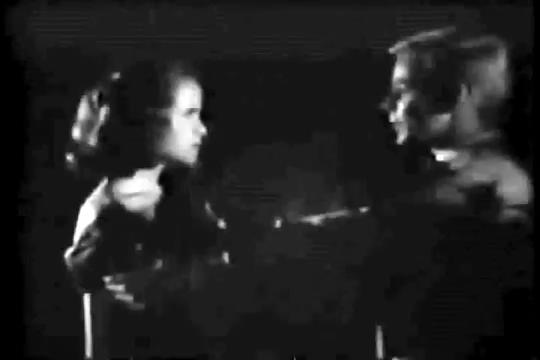 Archie-Pilot-1964-129-Mildred-Archie