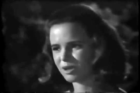 Archie-Pilot-1964-131-Mildred