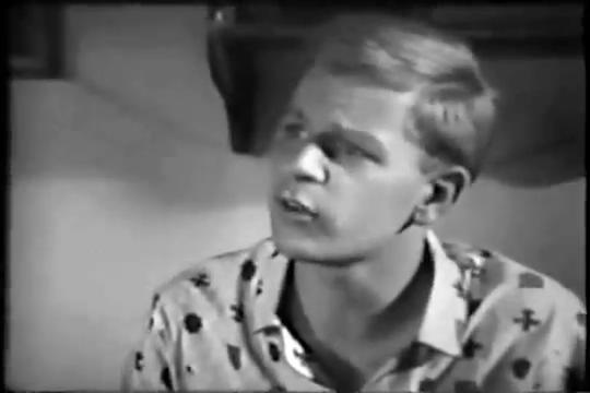 Archie-Pilot-1964-16-Archie
