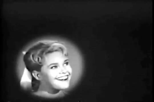 Archie-Pilot-1964-18-Betty