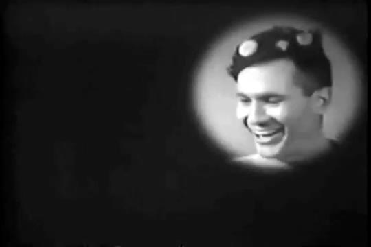 Archie-Pilot-1964-20-Jughead