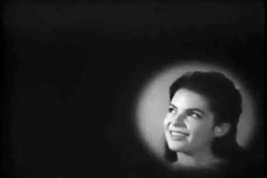 Archie-Pilot-1964-24-Veronica