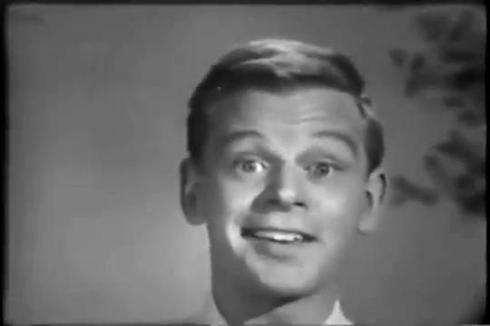 Archie-Pilot-1964-25-Archie