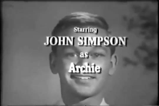 Archie-Pilot-1964-27-John-Simpson