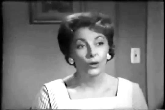 Archie-Pilot-1964-29-Mary