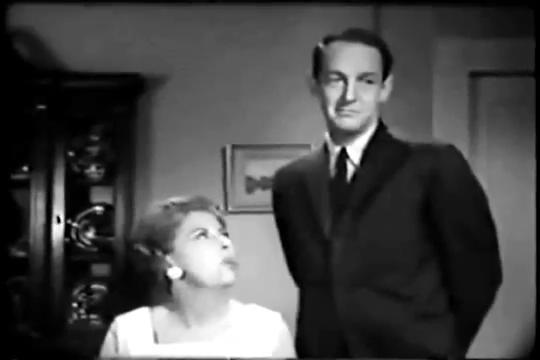 Archie-Pilot-1964-32-Mary-tongue