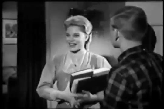 Archie-Pilot-1964-33-Betty-Archie