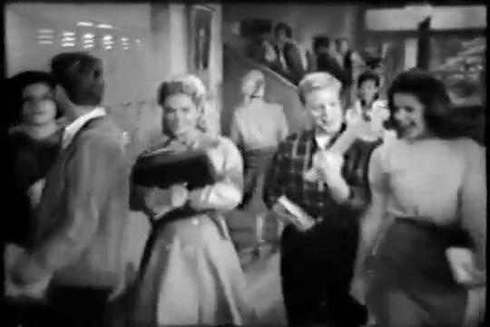 Archie-Pilot-1964-36-Betty-Archie-Veronica
