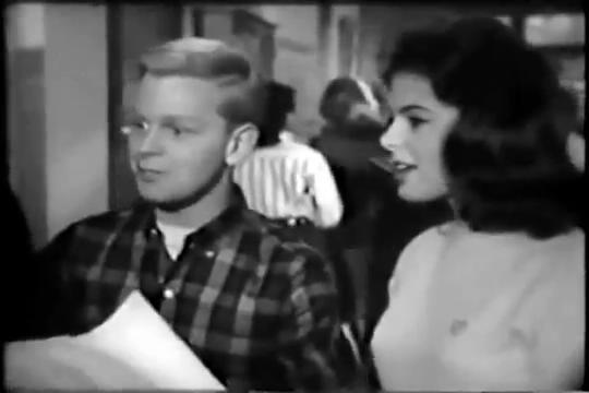 Archie-Pilot-1964-38-Archie-Veronica