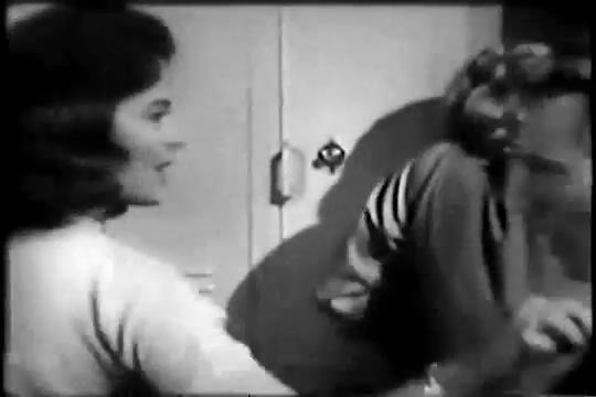 Archie-Pilot-1964-39-Veronica-Jughead