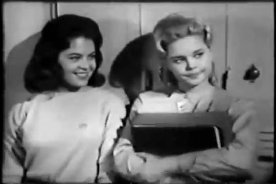 Archie-Pilot-1964-40-Veronica-Betty