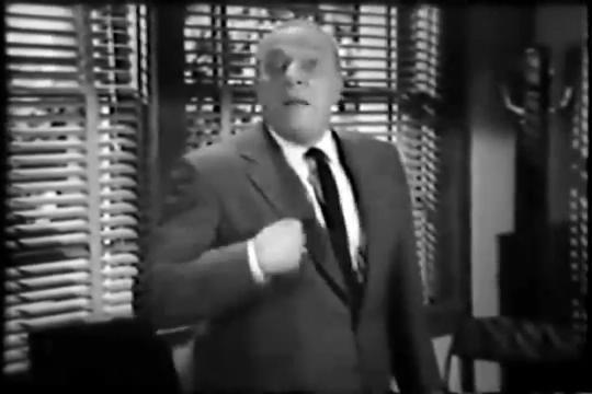 Archie-Pilot-1964-42-Weatherbee