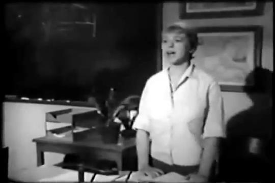 Archie-Pilot-1964-44-Grundy