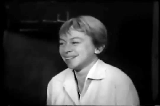 Archie-Pilot-1964-47-Grundy-smiles
