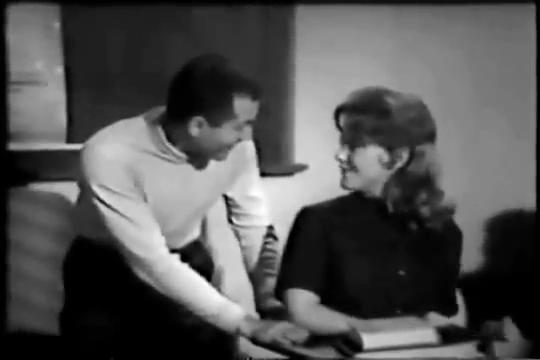 Archie-Pilot-1964-48-Jughead-Buffie