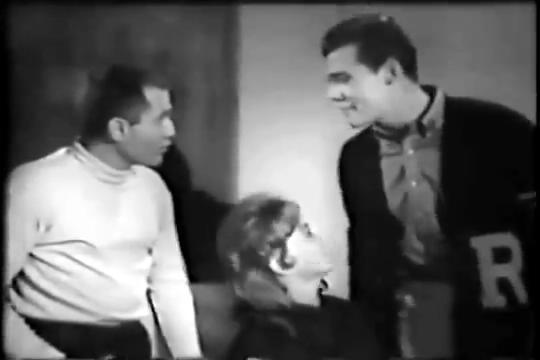 Archie-Pilot-1964-49-Jughead-Buffie-Reggie