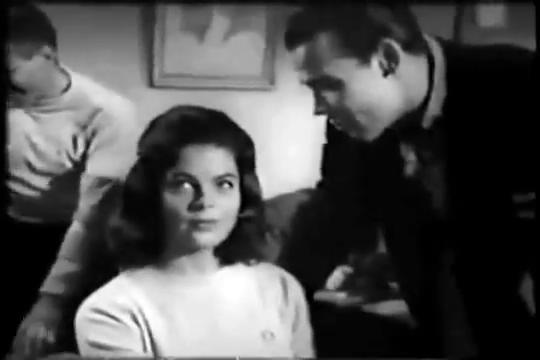 Archie-Pilot-1964-50-Veronica-Reggie