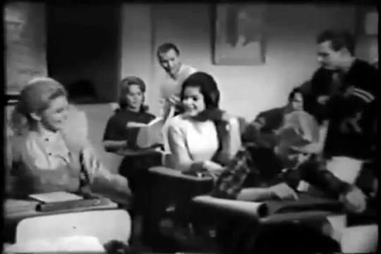 Archie-Pilot-1964-51-gang